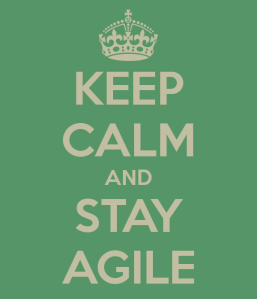 keep-calm-and-stay-agile-2