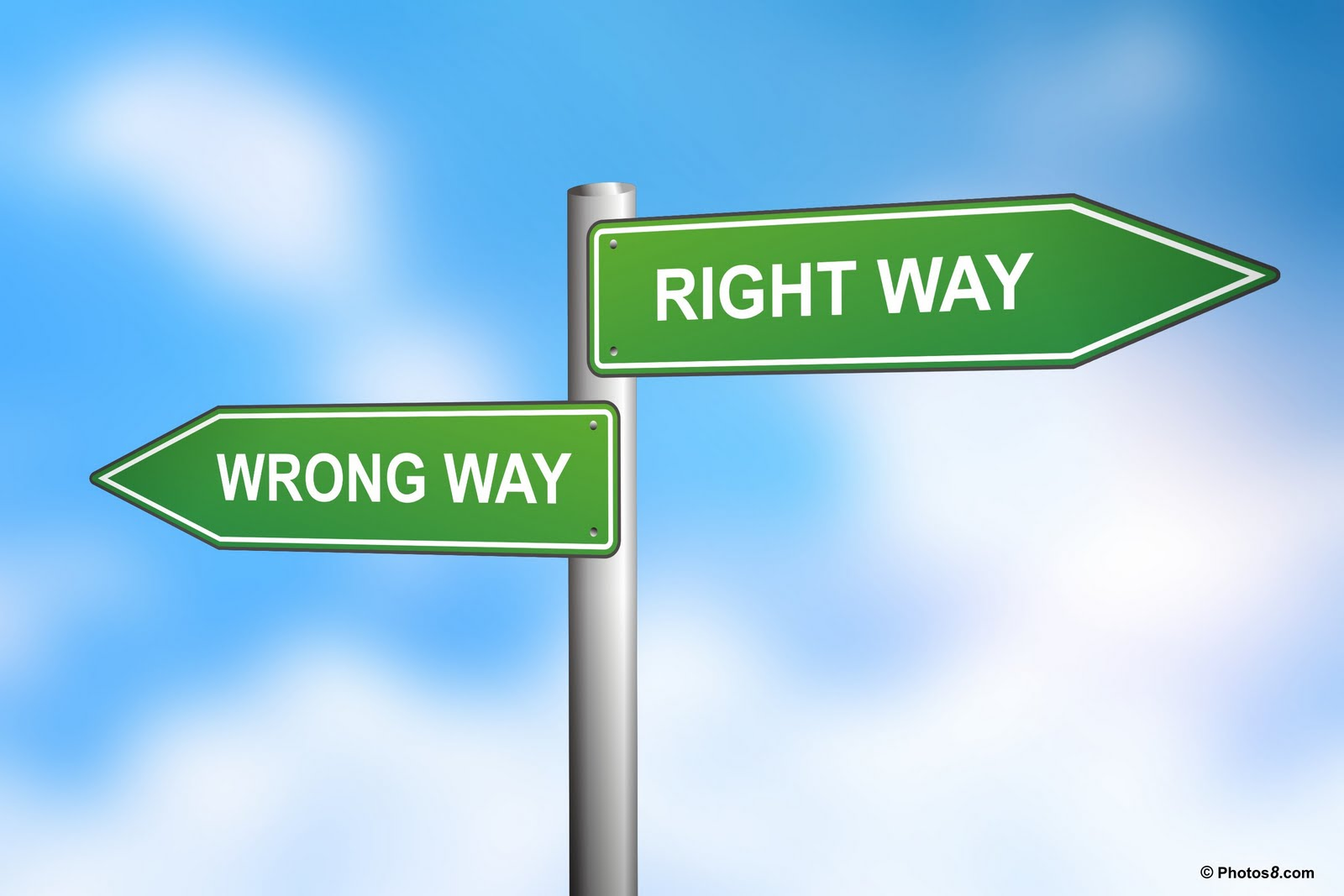 right_way_and_wrong_way_sign-other_zps8c090af3